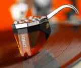 Ortofon 2M Bronze cartridge mm.